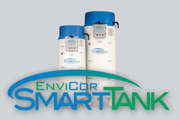 SmartTanks