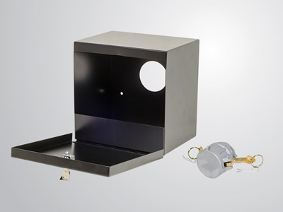 EnviCor-Exterior-Mounted-Lock-Box_sm