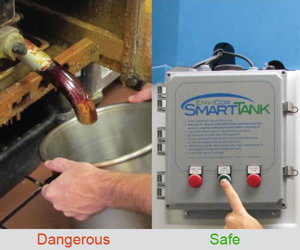 dangerous_safe