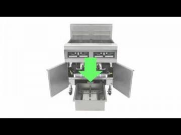 EnviCor SmartTank Maintenance and Operation Direct Plumb