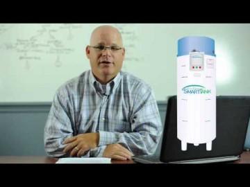 EnviCor SmartTank Marketing Video