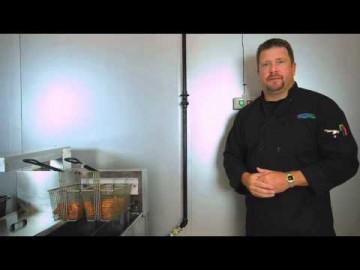 EnviCor SmartTank Direct Plumb Overview